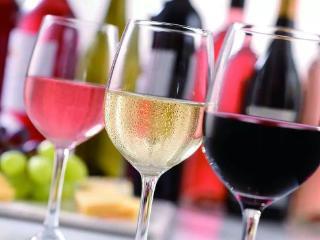干红葡萄酒喝起来发酸,是坏了吗? 名酒资讯,干红葡萄酒,干红葡萄酒喝起来发酸