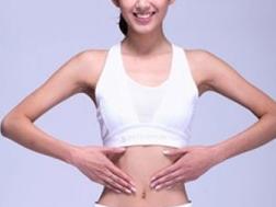 梦见腹部是什么意思?梦见腹部是什么预兆? 自然,梦见腹部,梦到腹部裸露