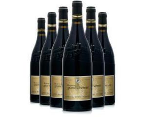 干红和干白的区别在哪 干红和干白区别分析 名酒资讯,干红葡萄酒
