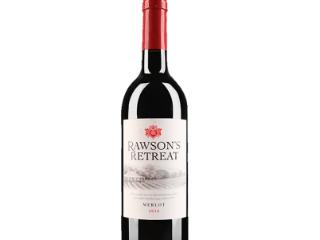 干红葡萄酒保质期几年 干红葡萄酒存放时间 名酒资讯,干红葡萄酒
