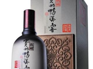 鸭溪窖酒御品52度价格 鸭溪窖酒御品多少钱一箱 名酒资讯,鸭溪窖酒