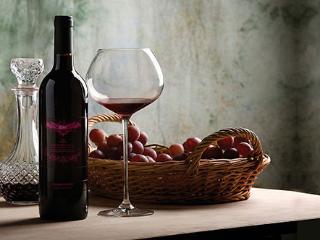 过期的红酒可以用来泡澡吗? 名酒资讯,红酒,过期红酒的益处