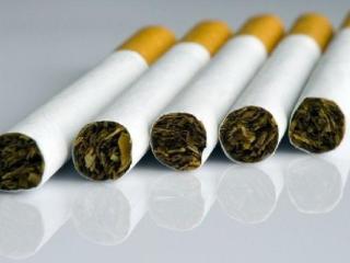 黄果树磨砂烟参数,烟味口感评测如何 香烟评测,黄果树香烟