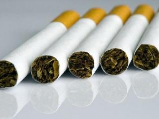 钻石香烟的口感是怎么样的,其中玉兰花测试如何 香烟评测,钻石香烟