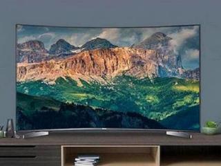 睡觉梦到自己在买电视,这个梦有哪些意义 梦的百科,梦到买电视,男性梦到买电视