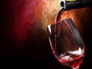 怎样用红酒烹饪美食? 名酒资讯,葡萄酒,如何用红酒烹饪美食