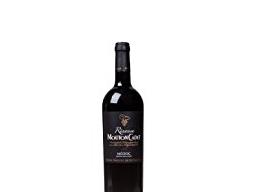 干红和干白哪个好喝?干红和干白口感分析 名酒资讯,葡萄酒干红