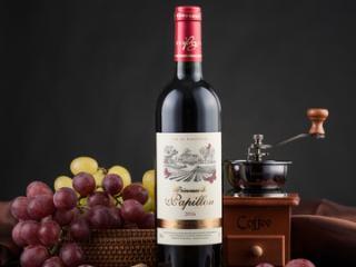 葡萄酒是酸性食物吗?怎么判断酸碱? 名酒资讯,葡萄酒,葡萄酒是酸性食物吗
