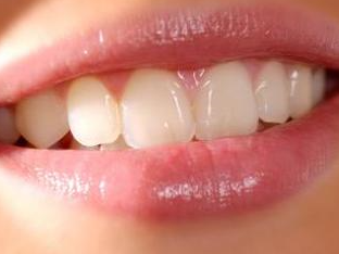 梦见牙齿黑预示着生活中会发生好的事情吗? 梦的百科,梦见牙齿黑,梦见牙齿断了