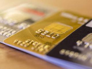 浦发银行信用卡积分兑换怎么操作?需要用到什么软件吗? 积分,信用卡积分兑换,信用卡积分如何兑换