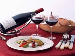 为什么要向葡萄酒里面加SO2?有什么作用? 名酒资讯,葡萄酒,向红酒里加SO2原因