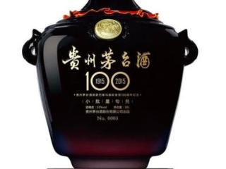 中国四大名酒是哪四大?中国四大名酒排行 名酒资讯,中国四大名酒