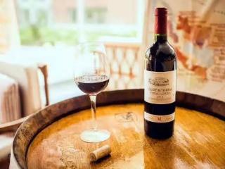 与葡萄酒相克的食物有哪些? 名酒资讯,葡萄酒,与葡萄酒相克的食物