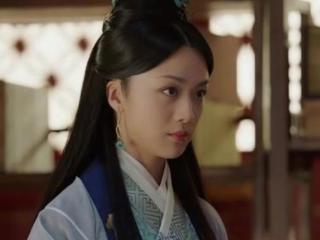 邓家佳出演女配角也能把主角戏给抢走,殷桃的表现力太厉害了 邓家佳