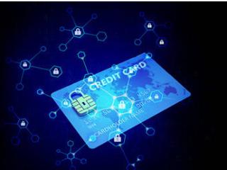你有华夏信用卡芯片卡吗?它的优势你利用了吗 攻略,信用卡芯片卡的优势