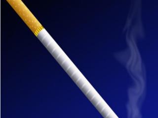 长城卓越品鉴详情,这款烟的参数如何 香烟评测,长城香烟