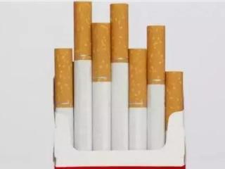 熊猫这款经典香烟你抽过吗?烟味到底如何 香烟评测,熊猫香烟