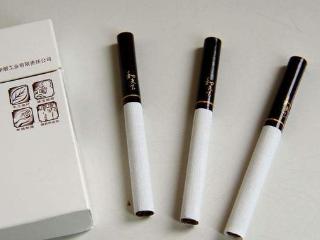 2018年烟草改革方案,中国香烟市场的改变 烟草资讯,烟草改革方案