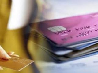 中信信用卡被盗刷损失钱财,我们该如何正确的防范 问答,信用卡盗刷