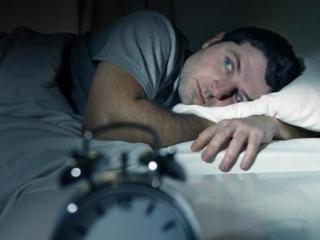 老是做梦梦到自己失眠,这个梦有哪些现实反应 梦的百科,梦到失眠,男性梦到失眠