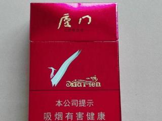 七匹狼香烟的口感风味如何,抽起来烟味是什么样 香烟评测,七匹狼香烟