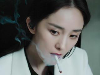 《刺杀小说家》2021年片酬最贵演员,一分钟高达200万 刺杀小说家