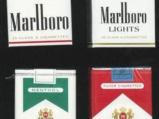 口感最好的十种外烟有哪些,它们的价格贵吗? 香烟专题,口感好的十种外烟盘点