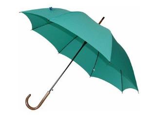 做梦梦到雨伞有什么预兆,梦到雨伞是好是坏 梦的百科,伞,梦到伞