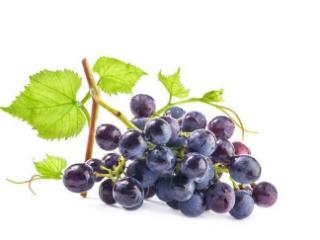 做梦梦到葡萄是什么预兆,梦到葡萄是好是坏 梦的百科,葡萄,梦到葡萄