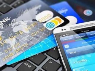 建行信用卡逾期怎么协商分期?逾期协商还款的流程你了解吗? 技巧,建设银行,逾期协商流程