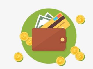工商银行定制卡怎么申请?申请之后多久可以收到卡? 技巧,工商银行定制卡