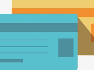 光大京东PLUS联名信用卡怎么样?怎么才能减免年费? 技巧,光大京东联名卡