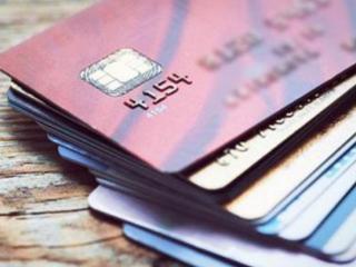 光大信用卡提额怎么提?光大信用卡提额新方法你get了吗? 技巧,光大银行,信用卡提额