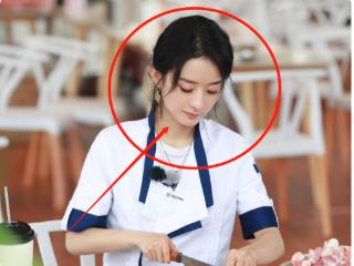 龚俊被曝退出《中餐厅5》录制,原因居然和她有关 怎么回事呢? 综艺,中餐厅5综艺,中餐厅5,中餐厅5龚俊