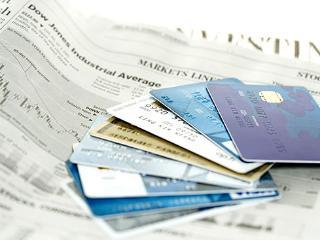 信用卡积分换里程,哪家银行好? 积分,信用卡,积分换里程哪家银行好,信用卡积分换里程攻略