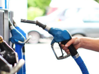 建行汽车龙卡积分如何兑换油?可以优惠多少?你都了解了吗? 积分,建行汽车龙卡信用卡