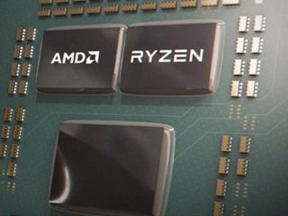 amd格芯放弃5nm/7nm,未来3年要采购16亿美元芯片 芯片