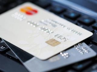 你知道信用卡逾期会有什么危害吗? 问答,信用卡,信用卡逾期了怎么办,信用卡逾期后果