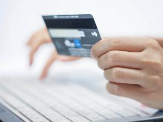 不同卡信用卡积分能合并,这是真的吗? 积分,信用卡,不同卡的积分合并吗,两张卡积分合并解析
