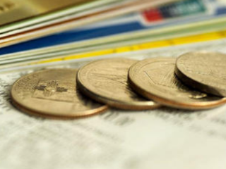 """招商信用卡积分的获取方式有哪些?能享受到什么""""优惠""""? 积分,招商银行,积分获取途径"""