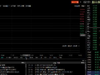 港股IPO|顺丰房托今日上市,为港首个以物流为主的房地产投资信托基金 顺丰房托,02191.HK,港股IPO,新股首日
