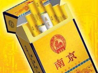 冬虫夏草(硬盒)多少钱一包,口感怎么样? 香烟专题,冬虫夏草(硬盒)介绍