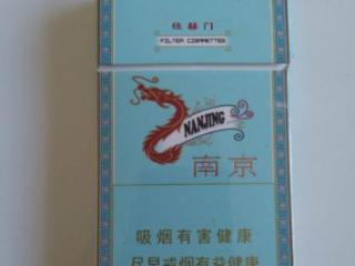 黄鹤楼和炫赫门哪个好,细支烟口粮推荐 烟草资讯,黄鹤楼