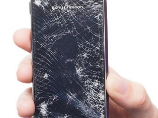 梦见换手机预示生活中会发生好事还是坏事? 梦的百科,梦见手机,梦见换手机