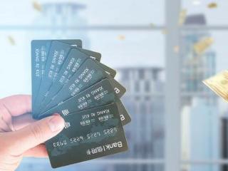 广发信用卡积分福利多,如何才能快速攒积分 攻略,信用卡积分