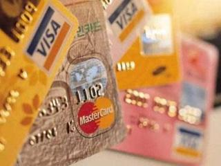 如果有人用信用卡套现,会出现被人起诉吗? 安全,信用卡套现,信用卡套现被起诉