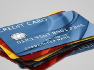 信用卡冻结之后还能解冻吗 安全,信用卡,信用卡被冻结,信用卡冻结违规操作