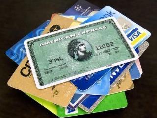 中国银行虚拟卡类如何注销? 攻略,中国银行,虚拟银行卡,注销虚拟银行卡方法