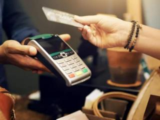 信用卡封顶额度是多少 技巧,精英白金卡封顶额度
