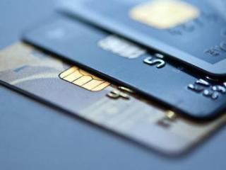 信用卡退款会用来还款吗?广发银行退款到哪去了 问答,信用卡退款